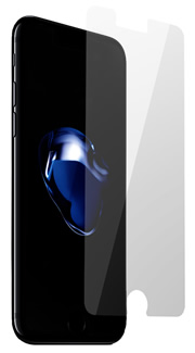 iPhone 6S/7 HD Tempered Glass