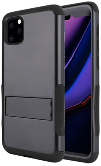 iPhone 11 Pro Kickstand Case