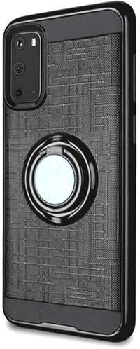 Samsung Galaxy S20 Plus Ring Case